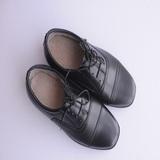 87低腰皮鞋