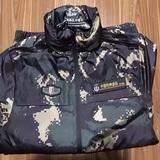 陆军特种兵冲峰衣 特种部队冲锋衣