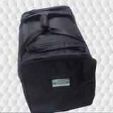 黑色前运被装袋 战备行李包 留守袋