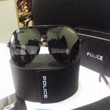 新款警察眼镜