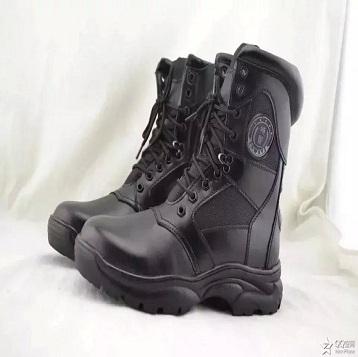 99特警作战靴