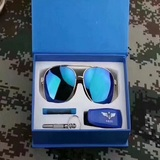 飞行员经典款588系列眼镜
