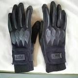 07A全指战术手套