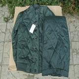新款陆军保暖内衣 加厚棉衣裤冬季温区保暖套装