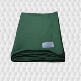 07式被套褥单纯棉