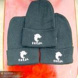 雪豹突击队冬帽子