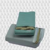 新式04陆军枕头