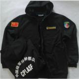 中国陆军特种部队卫衣