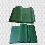 夏季单兵毛巾被单空调棉毛毯正品