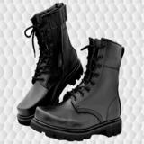 警用防爆靴